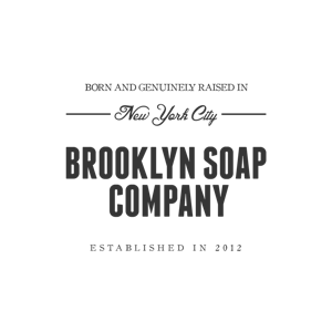 Brooklyn Soap